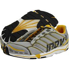 Ken Combs Running Shoes