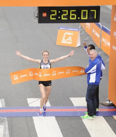 aleksandra-duliba-la-marathon-2013