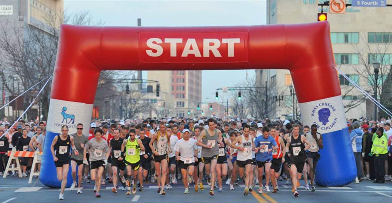 rodes-city-run-start