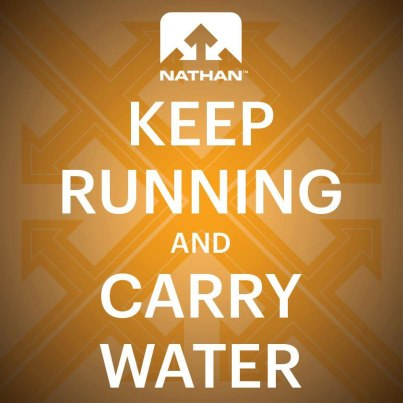 nathan-hydration-handheld