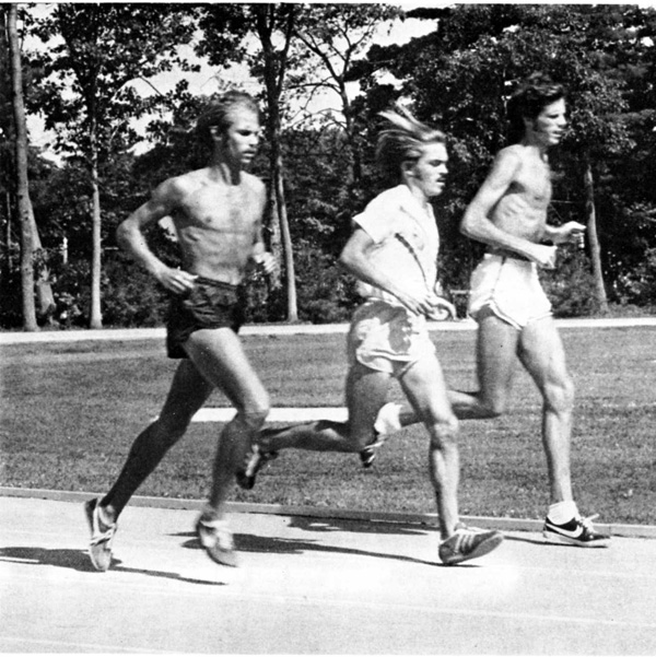 Jeff-Galloway-Steve-Prefontaine-Jack-Bacheler