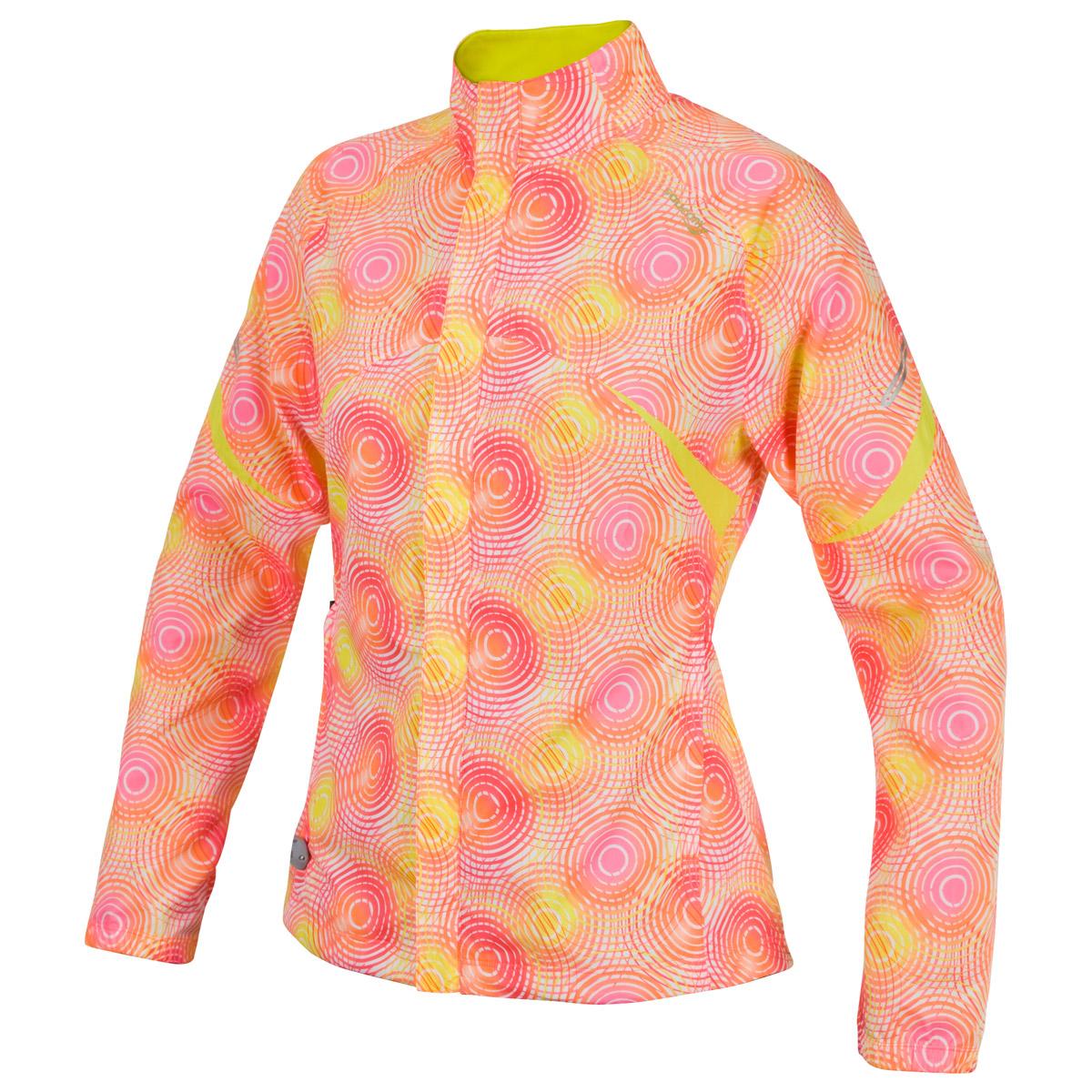 saucony-women-sonic-print-jacket