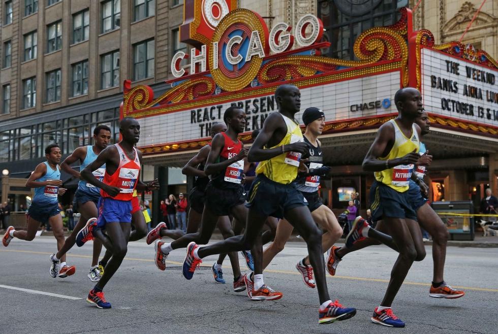 chicago-marathon-2013