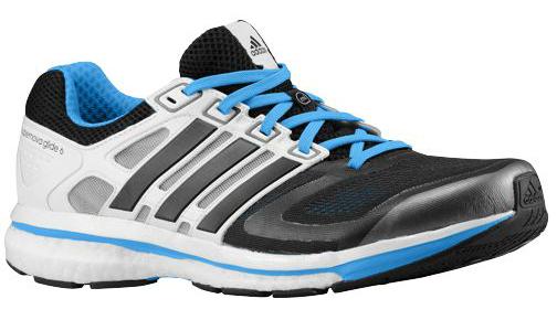adidas-supernova-glide-6-boost