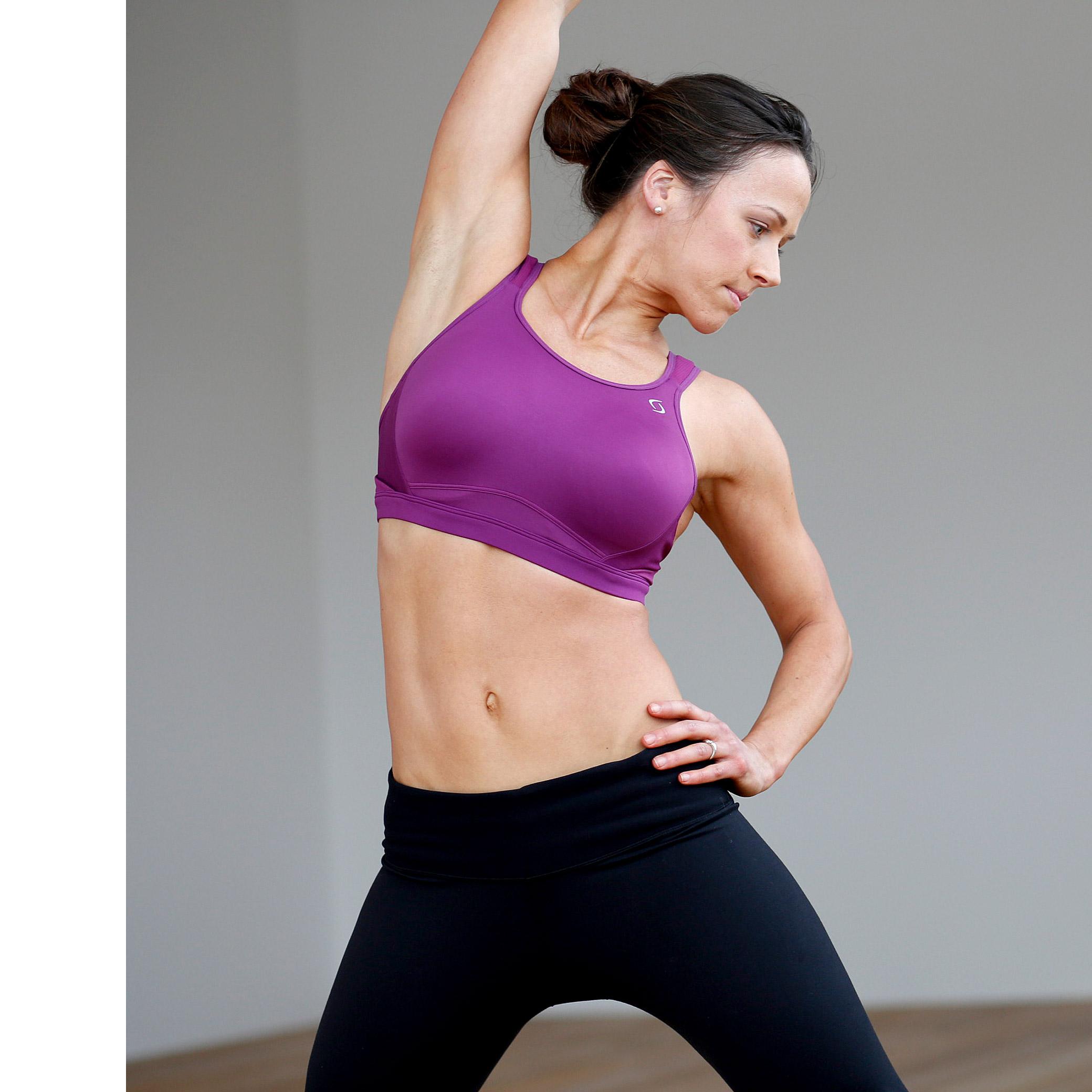 moving-comfort-maia-sports-bra