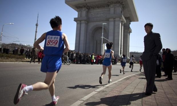 north-korea-marathon-ap-2014