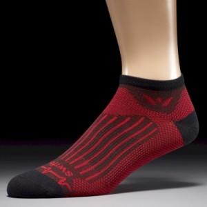 pulse-zero-black-red-compression-11092big-300x300