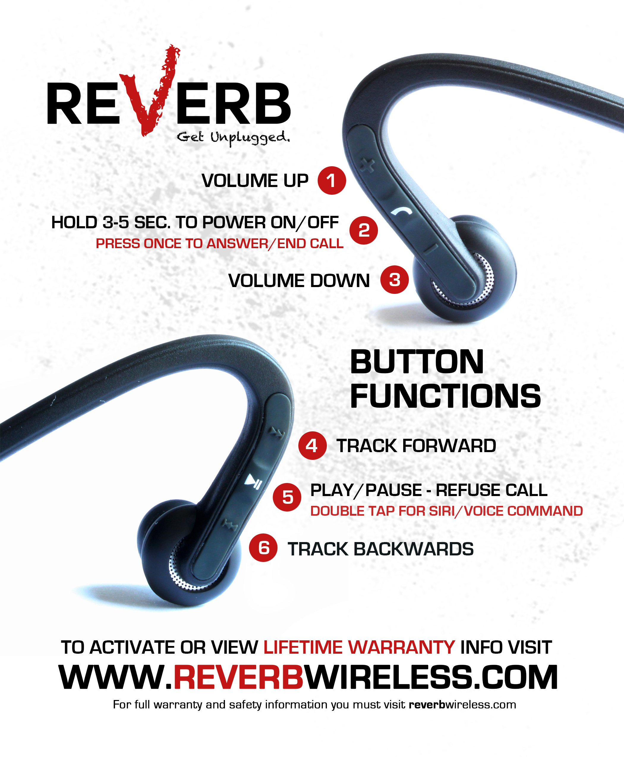 instruction-card-reverb